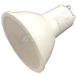 faretto-lampadina-dicroica-led-gu10-230v-7w-120-gradi-luce-naturale-4000k-atecnica-4500k-attacco-baionetta.JPG