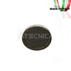 filtro-di-rcambio-p3-r-cartuccia-per-maschera-spasciani-m900.jpg