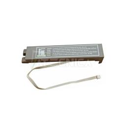 finecorsa-magnetico-induttivo-ricambio-faac-40985115-vecchia-versione-vecchi-modelli-746-844-old.jpg
