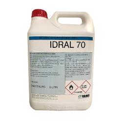 gel-igienizzante-disinfettante-con-70-alcool-5-lt-firma-idral-70-atecnica.jpg