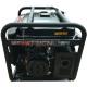 generatore-di-corrente-6kw-con-batteria-genmac-g6000e.jpg