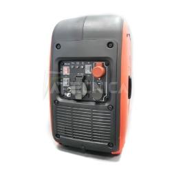 generatore-di-corrente-con-uscita-12-v-1kw-genmac-gr1250in-39739.jpg