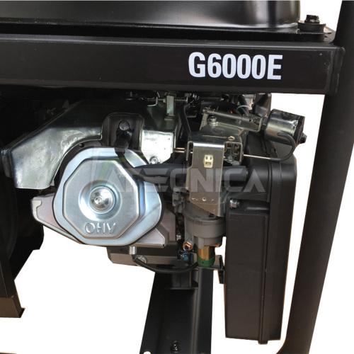 generatore-di-corrente-genmac-powermart-g6000e.jpg
