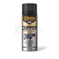 grasso-al-rame-micronizzato-grasso-per-alte-temperature-beta-9726-copper-grease.jpg
