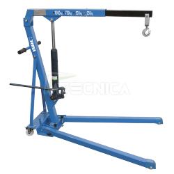 gru-idraulica-capretta-gruetta-meccanica-fervi-0072a.jpg