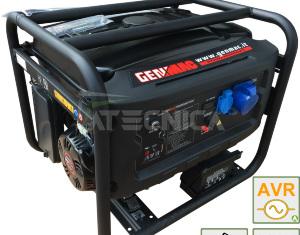 gruppo-elettrogeno-per-casa-6-kw-con-avviamento-elettrico-e-stabilizzatore-avr-generatore-di-corrente-genmac-powersmart-g6000e-2348.jpg