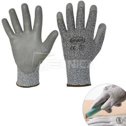 guanti-da-lavoro-guanti-antitaglio-anti-taglio-logica-din5.jpg