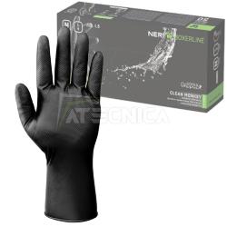 guanti-neri-monouso-in-nitrile-spesso-professionali-fervi-gl343.jpg