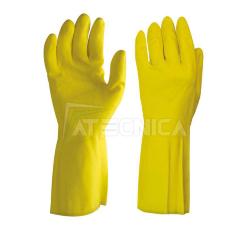 guanti-per-protezione-chimica-in-lattice-logica-vital-mapa124.jpg