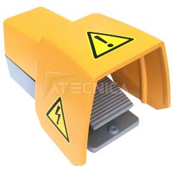 interruttore-a-pedale-no-nc-xf88-atecnica.JPG