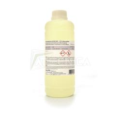 ipoclorito-di-sodio-15-1-kg-1-lt.jpg