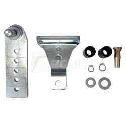 kit-ancoraggio-staffe-fissaggio-bft-i099327-motore-pistone-idraulico-lux.jpg