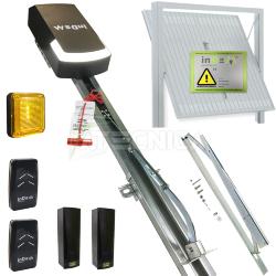 kit-automazione-per-basculante-a-contrappesi-indem-kit-tiro-100-cptba-m4001100-cptba.jpg