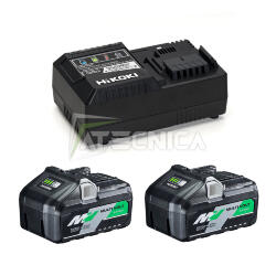 kit-batterie-con-caricabatterie-hikoki-power-kit-a-uc18ysl3we-bsl36a18-uc18ysl3.jpg