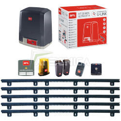 kit-cancello-scorrevole-bft-deimos-ultra-bt-kit-a400-automatismo-originale-kit-completo-r925264-00002-24v-400-kg-5-metri-cremagliera-nylon.jpg