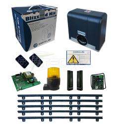 kit-completo-cancello-anta-scorrevole-automatismo-230-v-500-kg-blizzard-230-faac-genius-automazione-2-telecomandi-4-canali-433-rolling-code-5-m-cremagliera-nylon.jpg