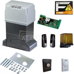 kit-completo-per-cancelli-pesanti-faac-844-kit-motore-ad-olio-canelli-scorrevoli-industriali.jpg