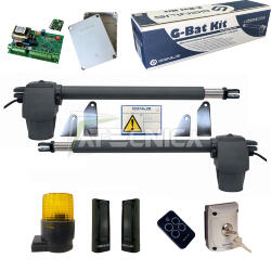 kit-completo-per-cancello-battente-automazione-faac-genius-g-flash-kit-g-bat-51701271-ante-3m-selettore.jpg