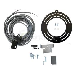 kit-finecorsa-magnetici-piastra-fissaggio-bft-n733951-nuovo-eli-bt-a-eli-ac-a-motore-interrato.jpg