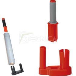 kit-manopole-per-film-estensibile-pellicola-maniglia-impugnatura-per-film-estensibile-manuale-fervi-0748.jpg