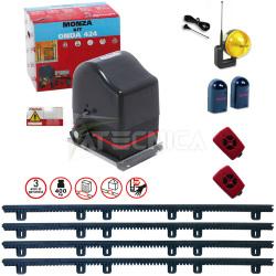 kit-motore-cancello-scorrevole-con-cremagliera-kit-aprimatic-onda-424-kit-monza-41101-800-kit-cancello-scorrevole-24v-economico-kit-onda-424-aprimatic-urmet.jpg