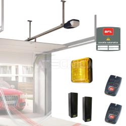 kit-motore-per-sezionale-garage-bft-tiziano-automazione-a-soffitto-per-porta-garage-porta-sezionale.jpg
