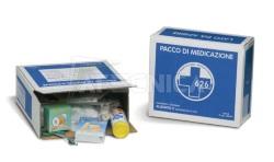 kit-reintegro-valigia-pronto-soccorso-medic-1-pvs-pdm090-fino-a-2-lavoratori-allegato-2.jpg