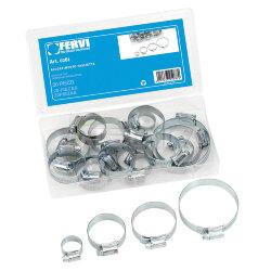 kit-set-assortimento-fascette-metalliche-a-stringere-20-pz-in-organizer-di-plastica-fervi-0261.jpg