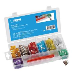 kit-set-assortimento-fusibili-standard-per-auto-automobili-fusibili-pannello-macchine-120pz-in-organizer-di-plastica-fervi-0317.jpg