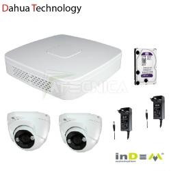 kit-tvcc-2mpx-tecnologia-dahua.jpg