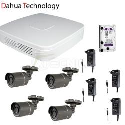 kit-videosorveglianza-2mpx-tecnologia-dahua-4-tlc-ottica-fissa.jpg