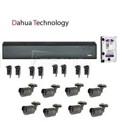kit-videosorveglianza-tecnologia-dahua-5n1-ibrido-dvr-8-canali-hd-vga-hdmi-con-8-minibullet.jpg