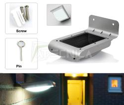 lampada-led-solare-sol001-atecnica-con-sensore-di-movimento.jpg