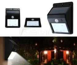 lampada-led-solare-sol002-atecnica-con-sensore-di-movimento.jpg