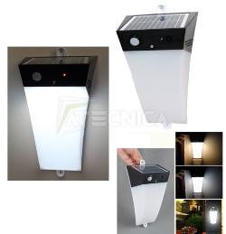 lampada-led-solare-sol003-atecnica-con-doppio-colore-3000-6000.jpg