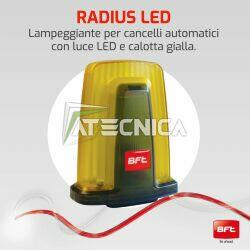 lampeggiante-bft-radius-led-bt-a-r1-24v-d114093-00003.jpg