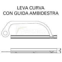 leva-curva-ambidestra-con-pattino-e-guida-43400-055-per-aprimatic-kit-buongiorno.jpg