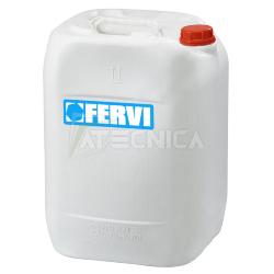 liquido-lavapezzi-lavaggio-fervi-0632-d-base-solvente-tanica-25-litri.jpg