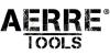 logo-aerre-tools-atecnica.jpg