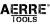 Aerre Tools