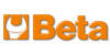 logo-beta-tools-atecnica.jpg