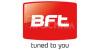 logo-bft-atecnica.jpg