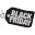 logo-black-friday-atecnica.jpg