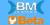 BM Beta Tools
