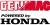 Genmac Honda