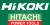 Hitachi - Hikoki