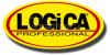 logo-logica-atecnica.jpg