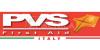 logo-pvs-atecnica.jpg