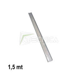 longherone-di-fissaggio-1-5-mt-faac-722136-per-motore-basculante-faac-550-solid-kit.jpg