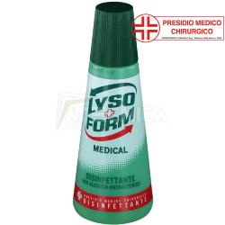 lysoform-medical-disinfettante-8004450000117.jpg